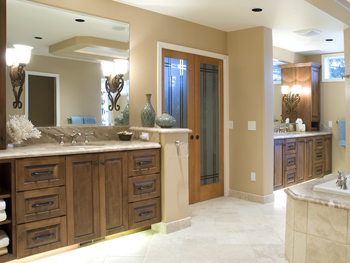 Project Gallery Browse Products 12 Aura Cabinetry