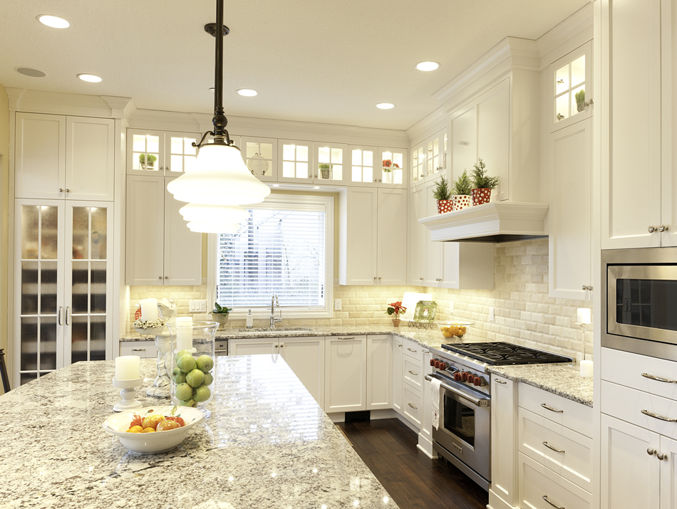 ... Building Quality Kitchen Cabinets, Bathroom Vanities, Entertainment  Centers, Hutches, Bars U0026 Wine Rooms Throughout The Portland Metropolitan  Area