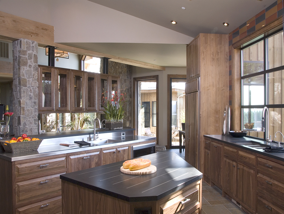 Welcome | Aura Cabinetry | Building Quality Kitchen Cabinets ...
